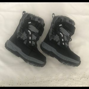 Carter's Boy's Snow Boots